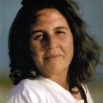 Elena Butragueño
