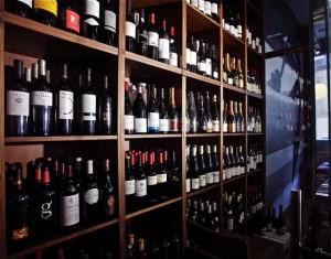 Tienda_de_vinos
