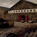 Glenmorangie_Destilería