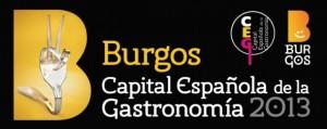 cartel-gastro-20131