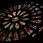 León Rosetón catedral
