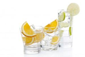 El alcoholismo en rossii como el problema médico