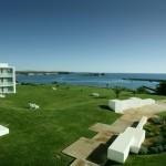 Hotel Memmo Baleeira