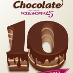 10-SalonChoco-cartel-7