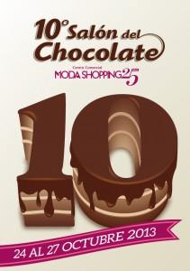 10-SalonChoco-cartel-7