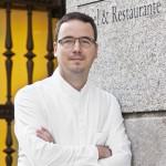 Paco Morales & Hotel de las Letras