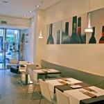 Restaurante_Valencia_Cheques_Sodexho_Pass_2-760659