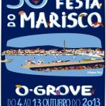 fiesta-del-marisco-o-grove-2013-512a3adf656a87.64682217
