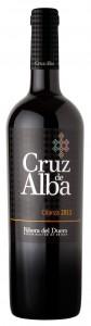 CruzdeAlba_Crianza_2011