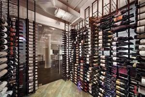 Portada vinos 1000€
