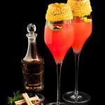 Elixir d'amore