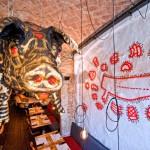SAGARDI_Nuevo Restaurante 'PORK ...boig per tu'