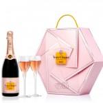 VC Rosé Couture