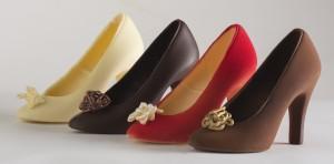 chocolat-factory-dia-de-la-madre-zapatos-chocolate-1