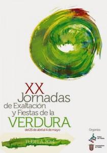 verdura-tudela-jornada- 2014
