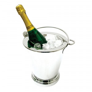 Barolo Champagne