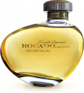 TORRES-Tequila Rocado