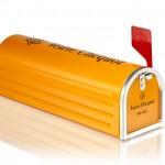 VCP Mailbox