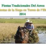 fiestas_siega_arroz_terras_-680x439