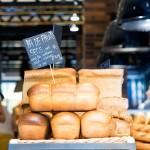 praktik_bakery_baluard_