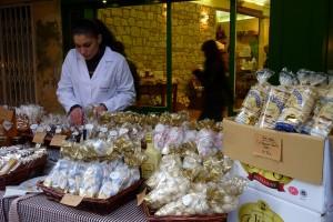 Feria Agramunt