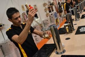 Feria Sabadell