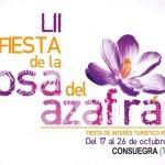 cartel-finalista-rosa-azafran2014-rec1