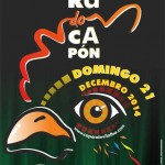 CartelCapon2014