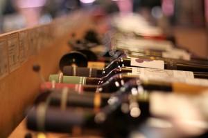 vinos-daniel-horacio