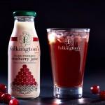 Folkington's cranberry