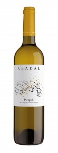 Abadal Picapoll