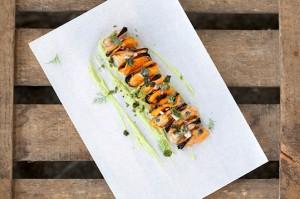 MEXILÓN+Guacamole+AlgaS_The Table by