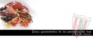 Fiesta-gastronomica-de-los-productos-del-mar-Celtiga