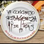 concurso_tapas_ribagorza