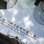 La Conservera Delistore&Tapas