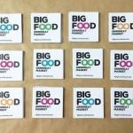 big_food_2015mataderomadrid