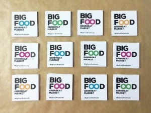 big_food_2015mataderomadrid