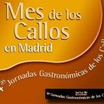 mescallosmadrid 2015