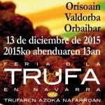 feria_trufa_navarra 2015