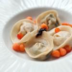Surtido Dumplings