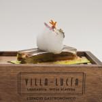 Villa-Lucia_Pintxo Medieval_ganador