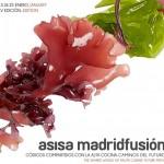 asisa_madrid_fusion2017