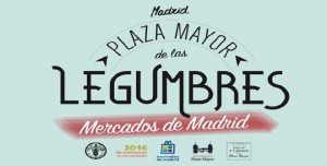 madrid_plaza_mayor_de_las_legumbres