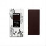 La Joya Cacao Sampaka