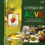 La-Magia-del-AOVE