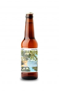 papaya-rye-de-nomada-brewing-cerveza