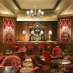 Hotel El Palace Barcelona Bluesman Cocktail Bar