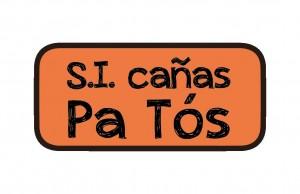 Cañas Pa Tós
