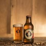 Cerveza Sin Gluten La Virgen