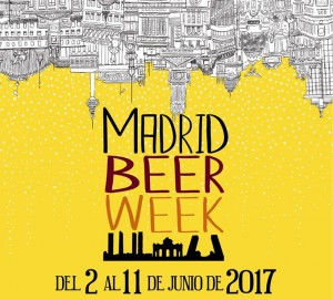 madrid_beer_week2017